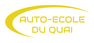 Auto-École du Quai