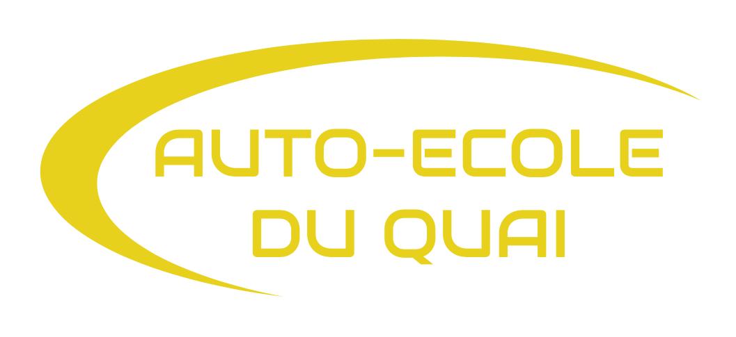 Logo-Auto-Ecole-Quai-fosse-Nantes-44000